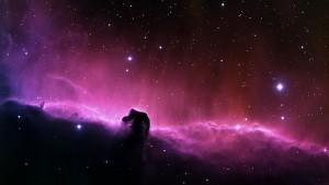 horsehead-nebula-11081_640